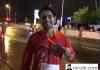 10K-running-long-marathons-wining-medal-moment navjot singh virk