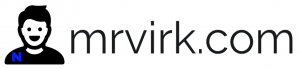 Mrvirk Media Hiring at JobLana