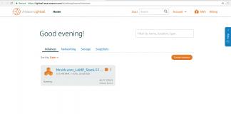 vps vs web hosting