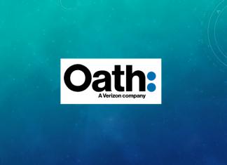 Mrvirk.com Article on Oath Inc.