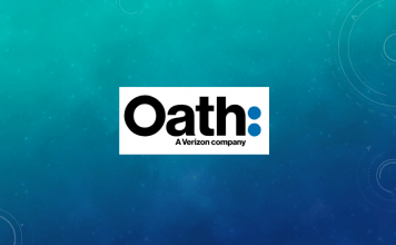 Mrvirk.com Article on Oath Inc.
