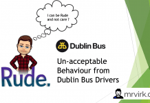 dublinbus.ie drivers