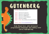 Gutenberg Code Block